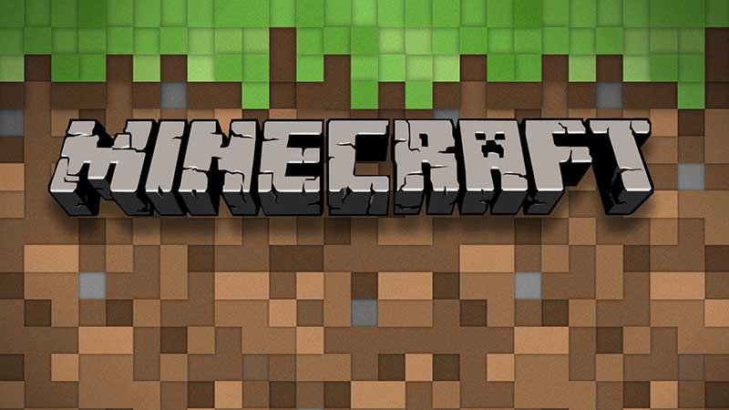 Minecraft World Building And Instruction Programming Coding Minds