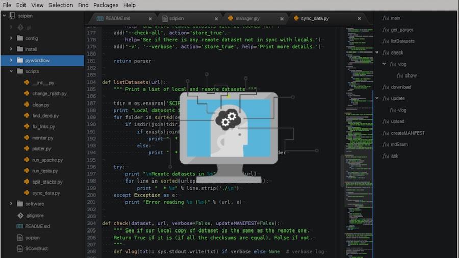 Python Programming with Minecraft   Coding Minds Academy
